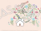 CasaKia nuovo progetto dall'anima green!