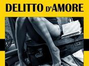 SEGNALAZIONE Diario Delitto d'Amore Francesca Panzacchi