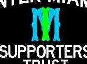 Stati Uniti, INTER MIAMI™ SUPPORTERS TRUST