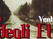 G.P. Costa Etruschi: percorso partenti