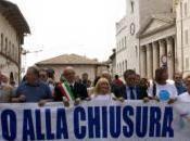 Ricci sarà eletto Governatore della Regione Umbria riaprirà punto nascita Assisi