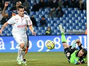 Montpellier-Lille 1-2, video highlights