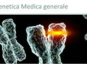 Genetica medica generale scadenza