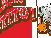 Ricette carnevale: FRITTELLE