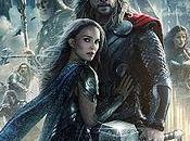 Thor: Dark World (2013)