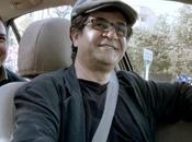 Berlinale 2015: TAXI Jafar Panahi, YEARS Andrew Haigh JOURNAL D'UNE FEMME CHAMBRE Benoît Jacquot