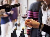 Live wine 2015 primo salone internazionale vino artigianale milano