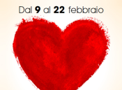 Valentino festeggia ETHOS PROFUMERIE