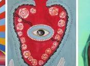 origini simbolo cuore