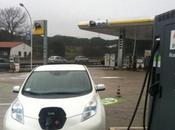 mobilità elettrica svolta Enel