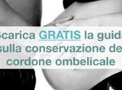 allo stress gravidanza: essere pericoloso