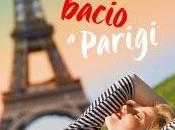"""Recensione: primo bacio Parigi"""", Stephanie Perkins"""