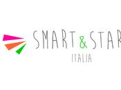 Smart Start Italia Sassari febbraio 2015