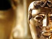 BAFTA 2015: vincitori