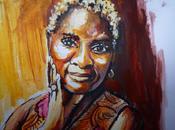 Grammy Angélique Kidjo premio anche tutte donne d'Africa