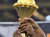 festa Abidjan Costa d'Avorio campione d'Africa/Vittoria rigori contro Ghana