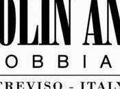 Bortolin Angelo Spumanti: Valdobbiadene bollicina ufficiale degli eventi Sanremo