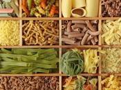 """Quali sono nella dieta """"carboidrati specifici""""?"""
