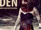 Eretico Eden: disponibile oggi Amazon