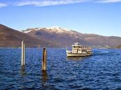 lago Piero Chiara anche mio)