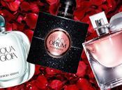 Valentino: profumi regalare