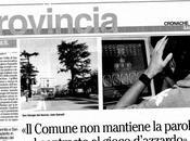 Pagine Benevento nostra Istanza Sindaco Giorgio Sannio contrasto gioco d'azzardo patologico