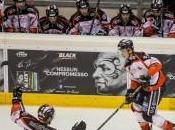 Hockey ghiaccio: Valpe esonera coach Pyle questa sera trova Gherdeina