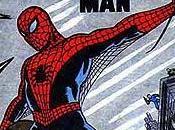 Marvel Studios Spider-Man torna casa!