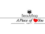 piece You... Beauty