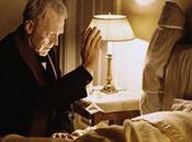 L'esorcista stasera Rete l'horror pauroso della storia cinema! Guarda trailer!