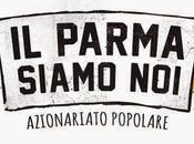 """Parma siamo noi"""": intervista agli ispiratori progetto azionariato popolare"""