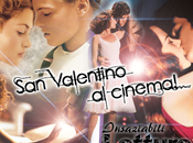 Valentino cinema!