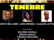 TORINO: TENEBRE Viaggio film capolavoro 1982 marzo 2015
