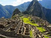 """""""Machu Picchu: Città Perduta degli Incas"""""""