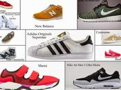 SS15 trend report: sneakers have!