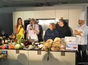CASA SANREMO LANCOME. Festival sugli schermi, iniziative sociali Concorso Internazionale Alta Cucina