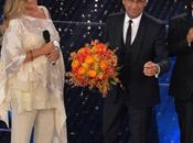 Boom prima serata Sanremo, milioni mila telespettatori
