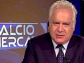 """Sconcerti: parole Zamparini confermano Dybala andrà"""""""