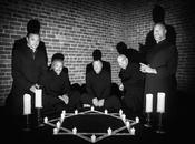 FAITH MORE Annunciano titolo data pubblicazione nuovo album