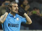 Ecco dichiarazioni Osvaldo sull'Inter!