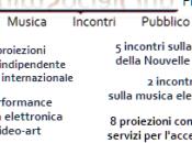 FilmSocialClub Filmstudio Roma