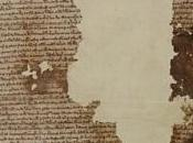 Trovata copia sconosciuta della Magna Carta