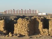 Safaga, immersioni Rosso dune d'Egitto
