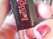 Rossetto Bellapierre Mineral Lipstick Catwalk (Review)