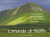 Irlanda: Contea Sligo Yeats