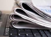 Quella storia giornalismo Sardegna