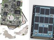 Migliori hard disk 2015