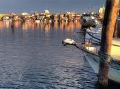 terra mare, laguna vita: l'antico Dogado della Repubblica Venezia
