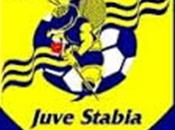 Juve Stabia: patron Manniello attacca stampa