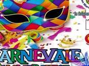 Carnevale sammarchese Edizione 2015